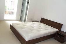 Amazing 1 Bedroom Apartment in Silkworks Development Lewisham! Third Floor! Only £285p/w