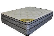 Custom size Canadian made mattress or futon any size you need Peterborough Peterborough Area image 2
