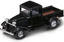 1934 Ford Pickup  sc 1 st  eBay & 1934 Ford | eBay markmcfarlin.com