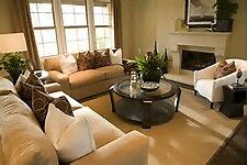 Home Staging / Design / Organizing