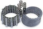 Barnett Clutch Plates Complete Motorcycle Clutches & Kits
