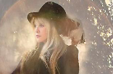 Stevie Nicks Day on the Green at Sirromet