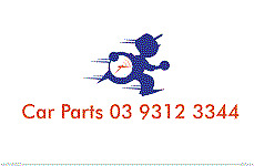 RUNNING GEAR, ENGINES AND GEARBOX'S 4WD AND 2WD PARTS CALL NOW Sunshine Brimbank Area Preview