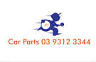 AUTOMATIC TRANSMISSIONS GEARBOX, TRANS MANUAL ALL MODELS CALL US Sunshine Brimbank Area image 2