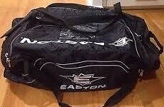 Easton Synergy EQ40 Carry Hockey Bag
