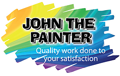 Local Painter for Hire Small Medium Jobs Oxley Brisbane South West Preview