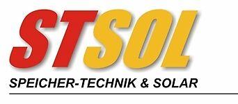 s.t.sol-Shop24