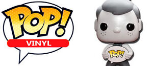 Funko Pop Vinyl Peterborough Peterborough Area image 1