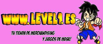level1es