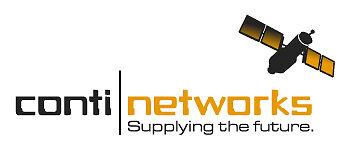 Conti Networks
