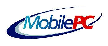 MobilePC Phones