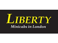 TFL (PCO) Licensed Minicab Drivers Jobs in LONDON. Private Hire Cab Driver Job Vacancy (not Uber)