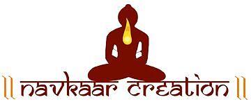 Navkaar Creation