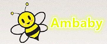 Ambaby2014