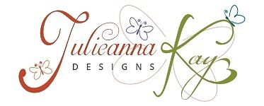Julieanna-Kay Designs