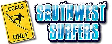 southwest-surfers