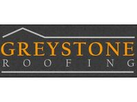Greystone roofing