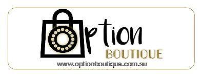 option_boutique