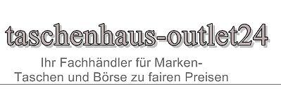 taschenhaus-outlet24