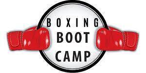 Fun/learn to Box/personal training Ryde Ryde Area Preview