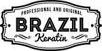 Brazil Keratin Original