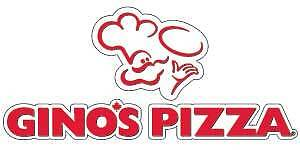 Pizza Delivery Drivers Wanted Oakville / Halton Region Toronto (GTA) image 1