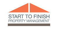 Properties Operations Administrator