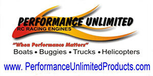 Performance Unlimited Products