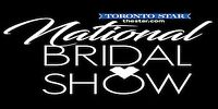 Bridal Show Help Needed - From The Bridal Guide Magazine