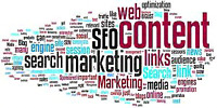 Need full time Job : Copy, Content, Marketing Specialist