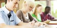 Paper writing. Best & affordable! High School from 9$ per page!