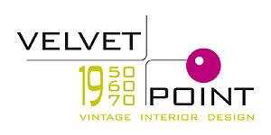 Velvet Point