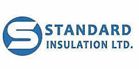 Attic Insulation $0.95 for R-50