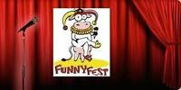 Learn Stand Up Comedy - Weekend Course with FUNNYFEST
