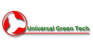 universal-green-tech