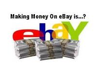 EBAY TRAINING SERVICE FOR YOUR STAFF AND FOR SOMEONE WHO WANTS TO START AN ONLINE BUSINESS