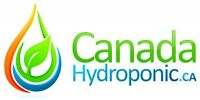 Introduction to Hydroponics Course