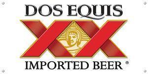 Dos Equis Breweriana Beer #0: $ 35 JPG set id=2