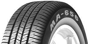 "235/60R17"" $100 New Tyres Fitted & Balanced Territory & Captiva Pooraka Salisbury Area Preview"
