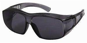 33b4b77086 Fit Over Sunglasses Large