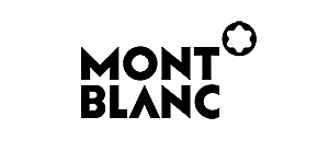 Montblanc Store Credit $548.05 for sale [FIRM]