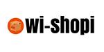 Wi-Shopi