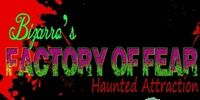 Food Vendor Wanted For Haunted Attraction