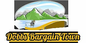 Dobbs Sales Company