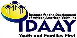 IDAAY, Inc.