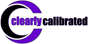 ClearlyCalibrated