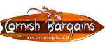 cornish-bargains