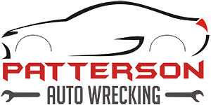 Patterson Auto Wrecking Inc