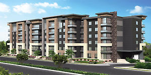 Tridel and Sweetlife condos available!