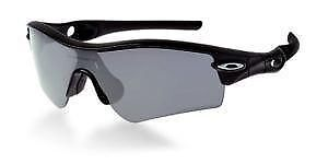 Oakley Sunglasses, Radar Path, Brand New, for SALE.
